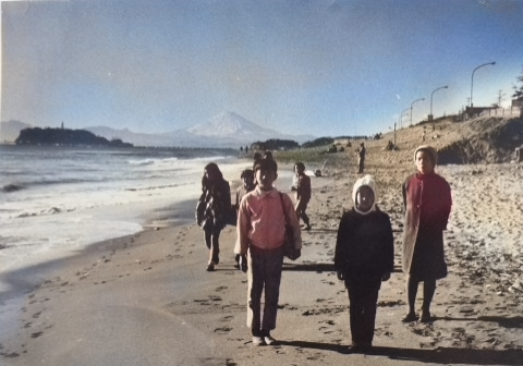 ENOSHIMA_1970s_out.png