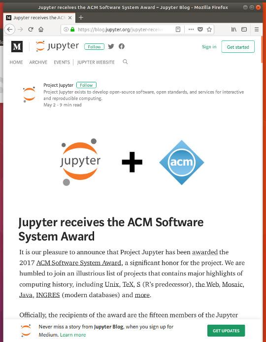 Jupyter_ACM_Award.JPG