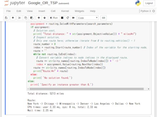 Jupyter_Google_OR_Tools.png